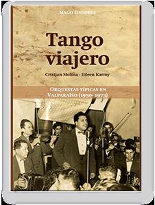 TangoViajero_