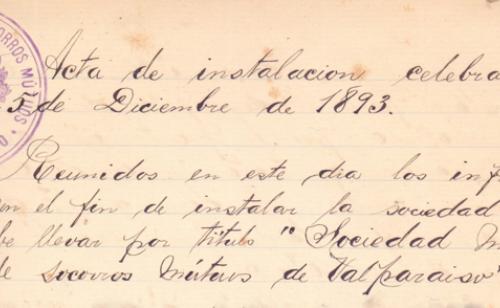 Acta_1893