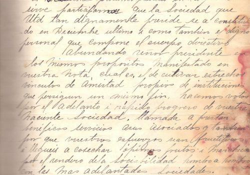 Carta-Sociedad-M-Balmaceda