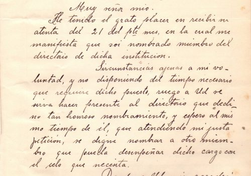 Carta-manuscrita-27-julio-1908