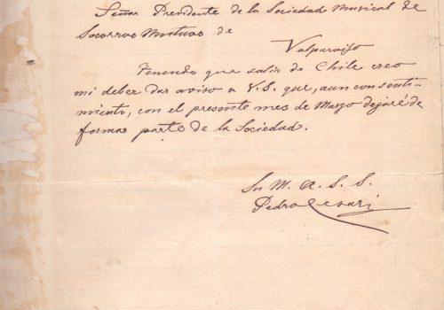 Carta-manuscrita-9-marzo-1896