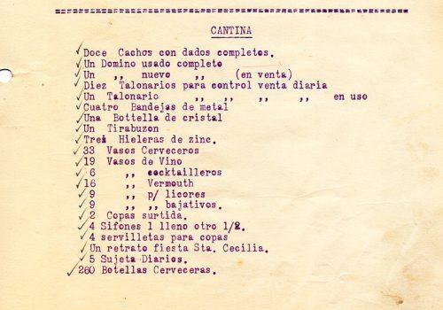 Inventario-SM--cantina-1-marzo-1928