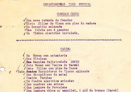 Inventario-SM--comedor-1-marzo-1928