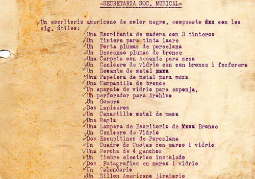 Inventario--sec-SM--1-marzo-1928