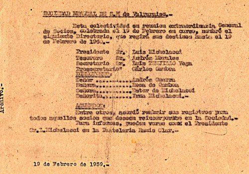 Nota-en-Libro-de-juntas-generales---1959