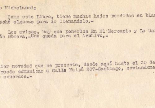 Nota-en-Libro-de-juntas-generales---1959ca