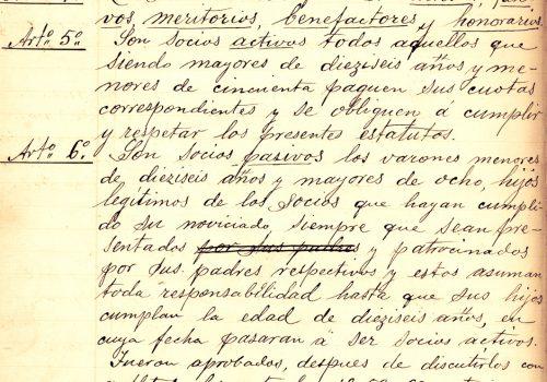 Reforma-estatutos-sesiones-del-directorio-feb-1905