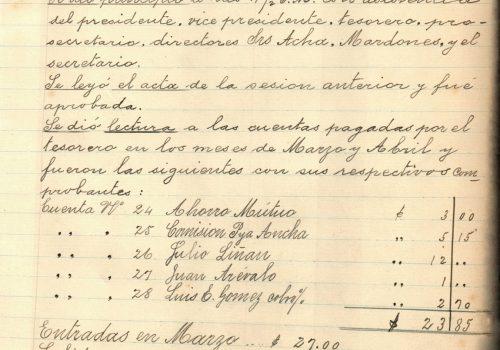 Sesion-Directorio-16-mayo-1898
