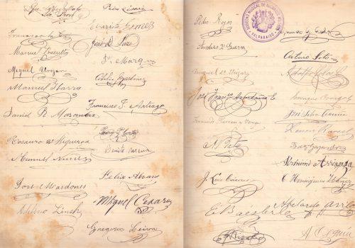 Socios-fundadores-5-dic-1893
