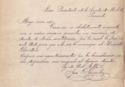 carta-manuscrita-10-marzo-1918