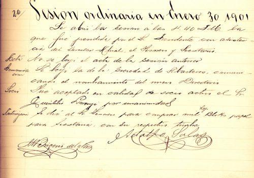 sesion-ordinaria--Sesiones-del-Directorio---30-enero-1901