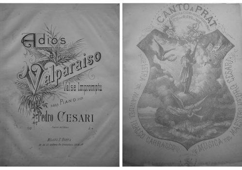 composiones Cesari
