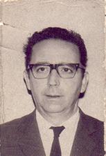 Jose Loiacono