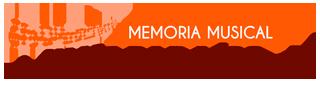Memoria Musical de Valparaiso