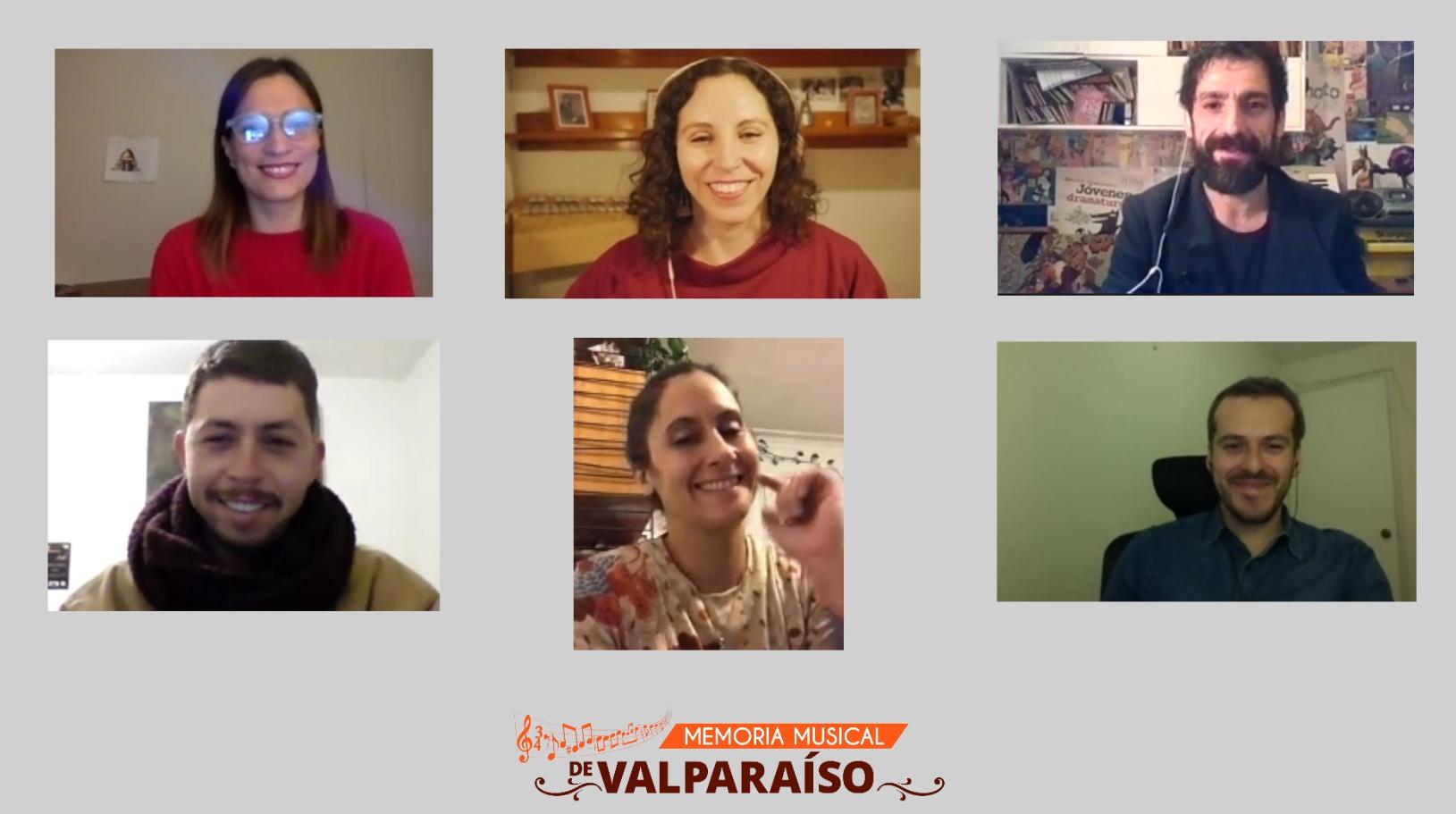 Lanzamos en línea el disco Obras Escogidas de Pablo Garrido